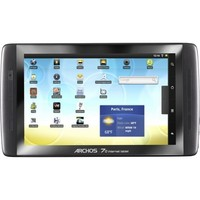 Archos 70 7