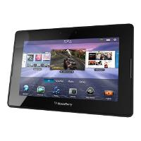 BlackBerry PlayBook PRD-38548-002 32GB, Wi-Fi, 7in